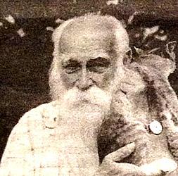 Василий Миняев