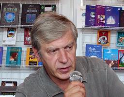 Kofman Andrey