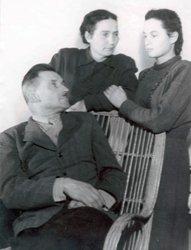 Kuznetsov Mikhail