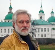 Стекольщиков Вячеслав
