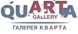 QUARTA Gallery