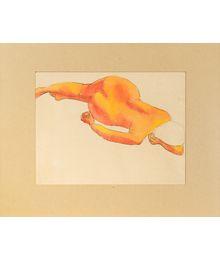 Nude. Robert Kondakhsazov