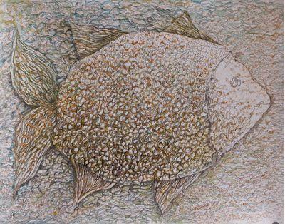 Fish. Andrey Kofman